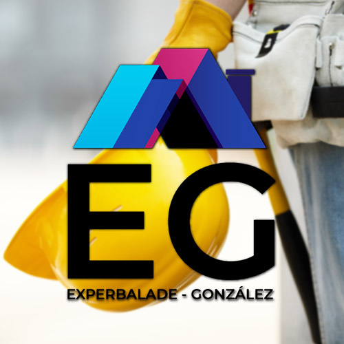 expertbalade-gonzales